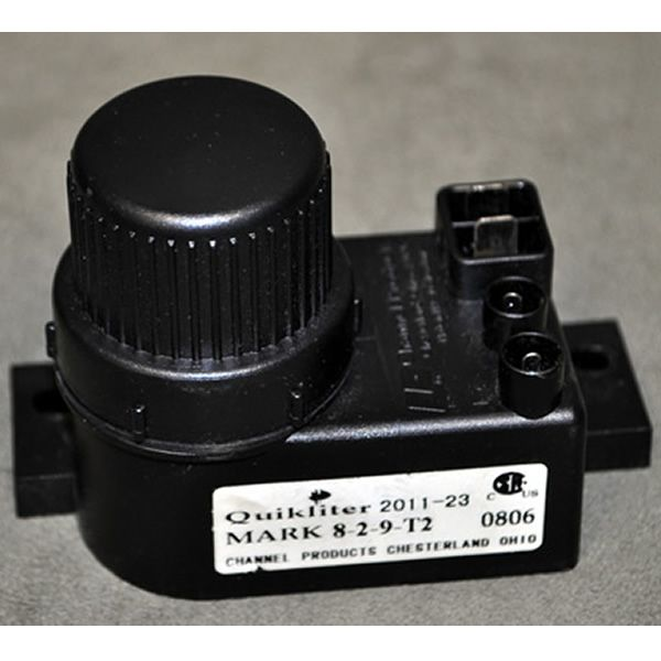 FPPK Series Replacement Spark Igniter image number 0