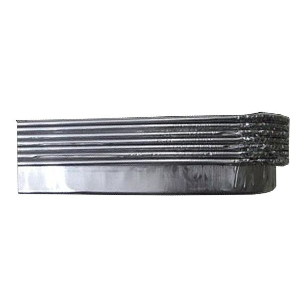 Fire Magic Foil Drip Tray Liners - 48 pack image number 1