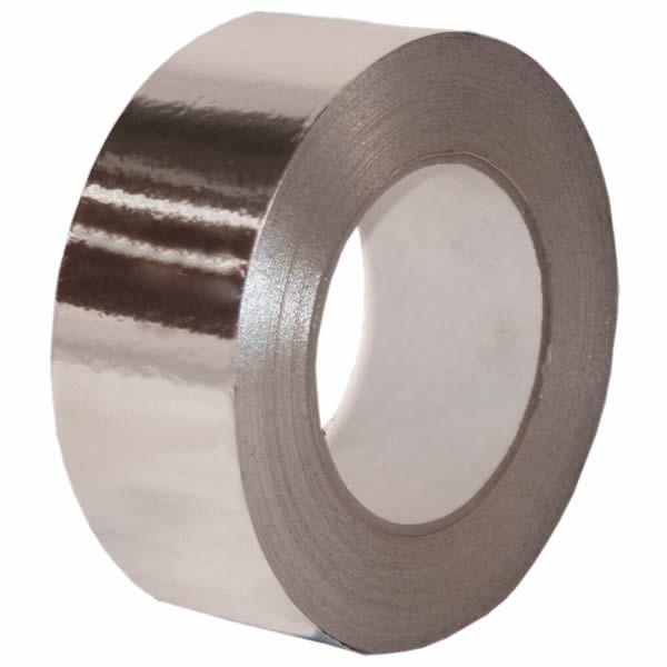 Champion Aluminum Foil Tape image number 0