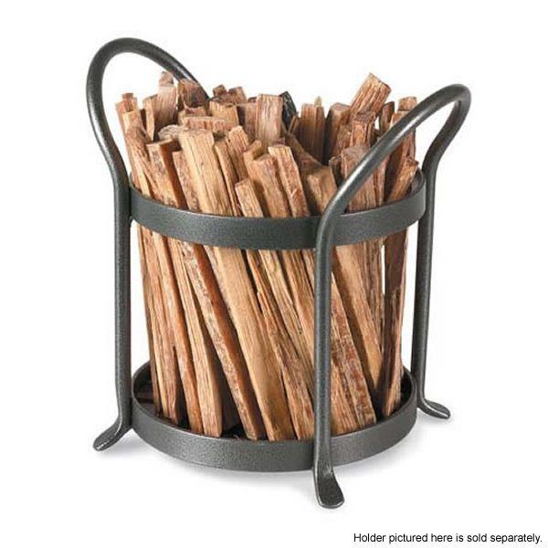 Fatwood Easy Fire Starter - 50lb image number 1