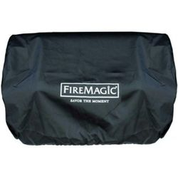 Fire Magic Deluxe Built-In Grill Cover
