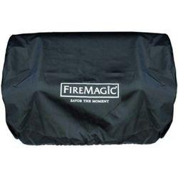 Fire Magic E1060i Built-In Grill Cover for E10