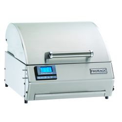 E250t Table Top Electric Grill