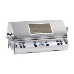 Fire Magic Echelon Diamond E1060i  Built-In Gas Grill