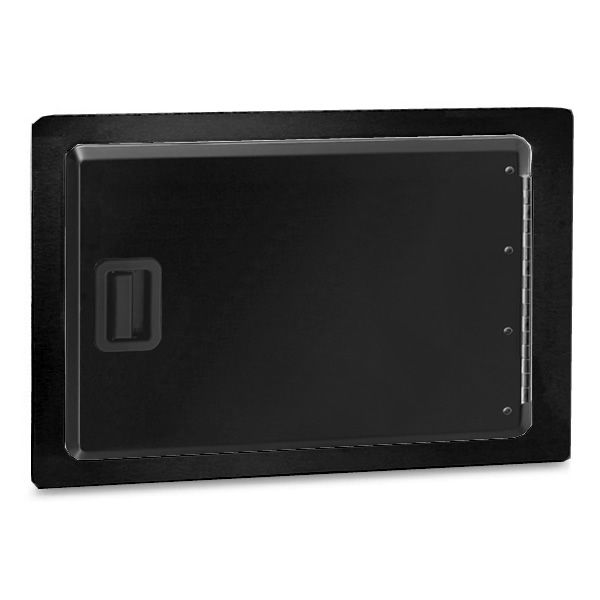 """Fire Magic Legacy Single Access Door - 14.5"""" image number 2"""