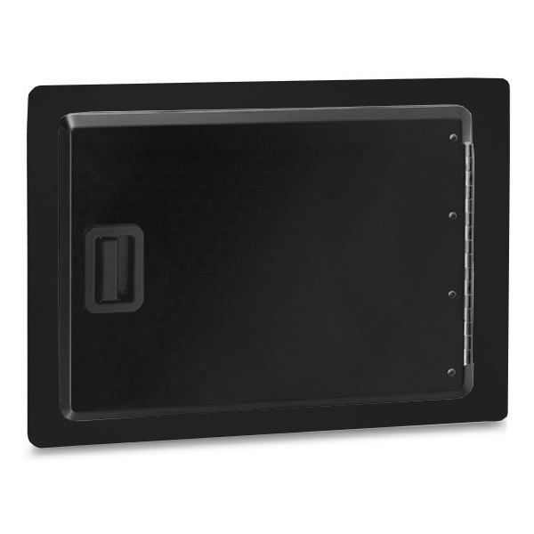 """Fire Magic Legacy Single Access Door - 12"""" image number 2"""