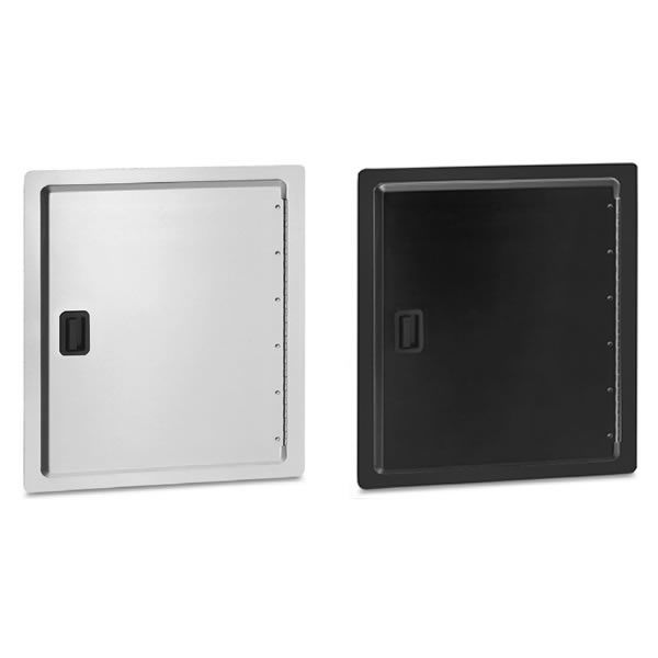 """Fire Magic Legacy Single Access Door - 24"""" image number 0"""