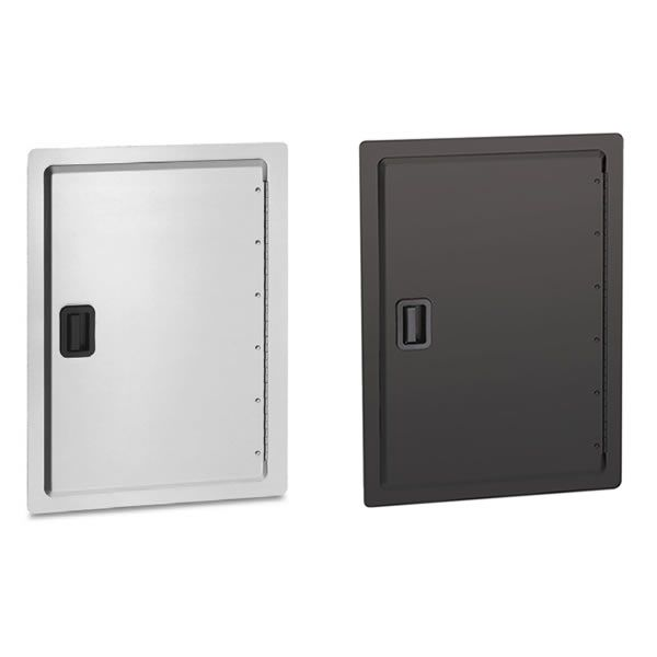 "Fire Magic Legacy Single Access Door - 20.5"" image number 0"