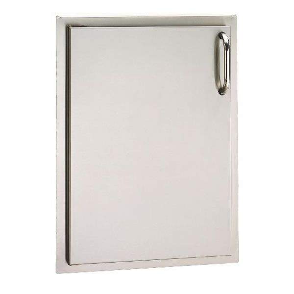 "Fire Magic Select Single Access Door - 20.5"" image number 0"