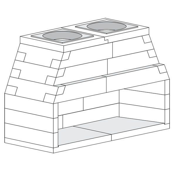 alt-D image number 4