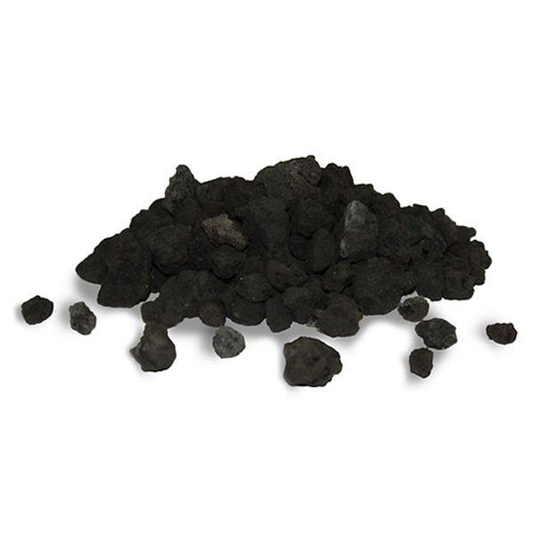 "Firegear 1"" Lava Rock - 10 lbs. image number 0"