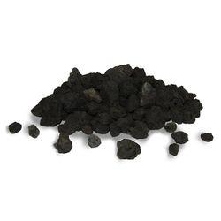 """Firegear 1"""" Lava Rock - 10 lbs."""