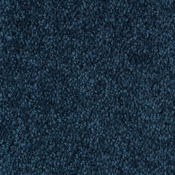 Flame Half Round Polyester Fireplace Hearth Rugs - 4' image number 5