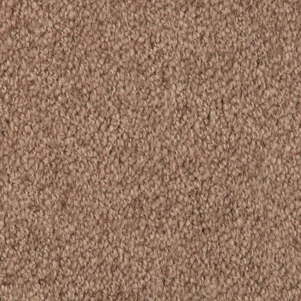 Flame Half Round Polyester Fireplace Hearth Rugs - 4' image number 6