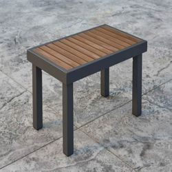 Kenwood Bench - Short