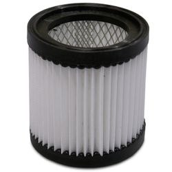 HEPA Filter for Hearth Country Premium Ash-Vac