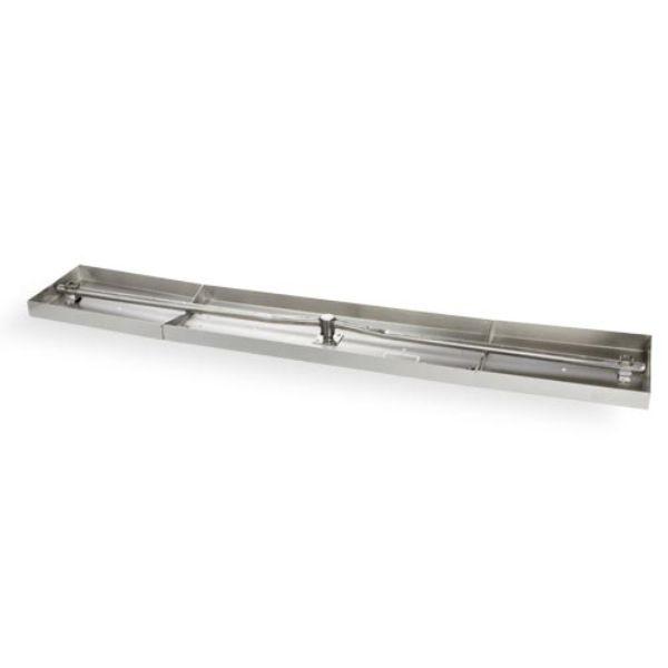 """HPC Interlink Linear Burner Kit - 97"""" image number 0"""