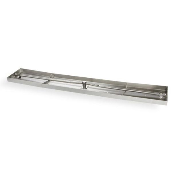 "HPC Interlink Linear Burner Kit - 25"" image number 0"