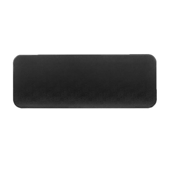 HY-C Hearth Extender - Black image number 0