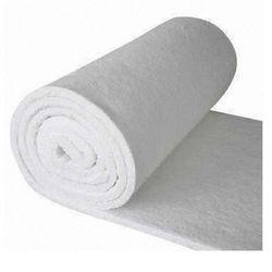 Harbison Walker Ceramic Fiber Blanket