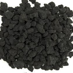Volcanic Cinders - 5 lbs.