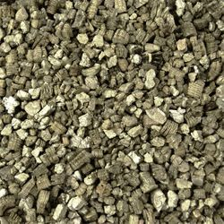 Vermiculite - 1 lb.