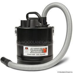 Hearth Country Premium Ash Vacuum