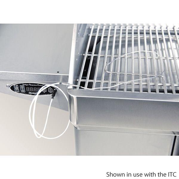 Memphis ITC Meat Temperature Prope image number 1