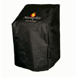 Memphis Select Grill Cover w/o Side Shelves