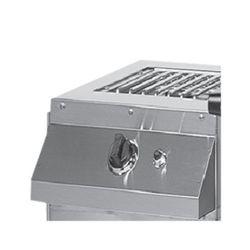 Heritage 18,000 BTU Side Burner