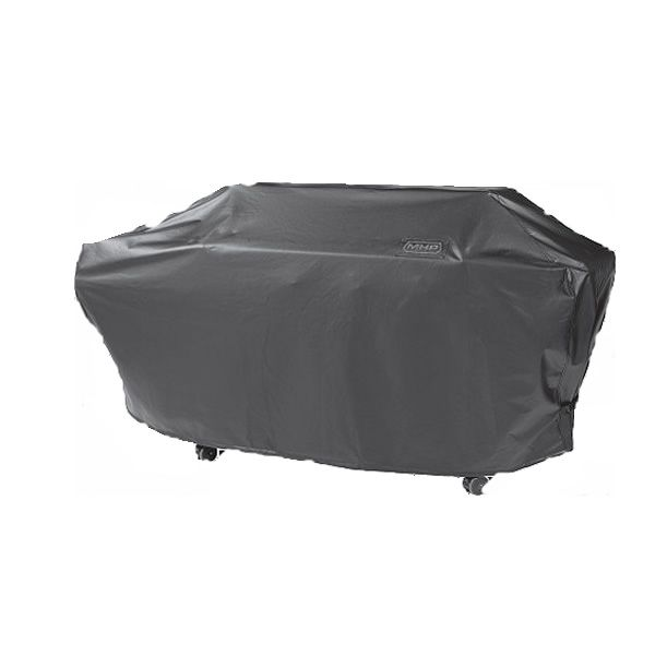 Heritage GJK Cart Grill Cover image number 0