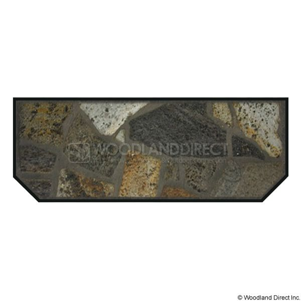 Heritage Standard Extension - Idaho Mica Stone image number 0