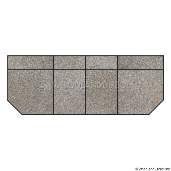 Heritage Standard Extension - Kassel Rock image number 0