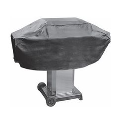 Heritage WNK/TJK Grill Cover