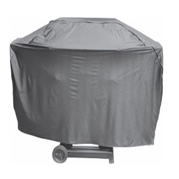 Heritage WNK/TJK/THR/WHR Full Length Grill Cover image number 0
