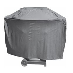 Heritage WNK/TJK/THR/WHR Full Length Grill Cover