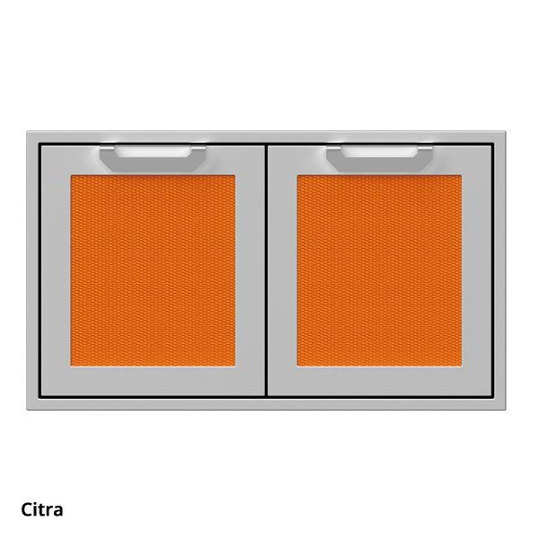 alt-A image number 1