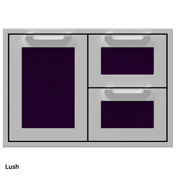alt-I image number 9