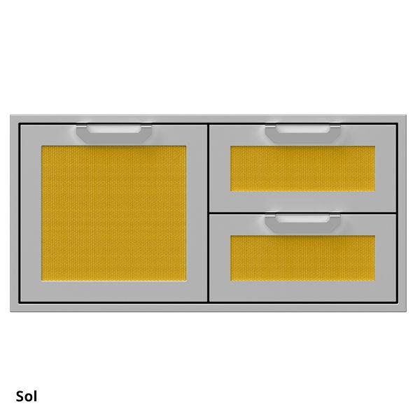 alt-F image number 6