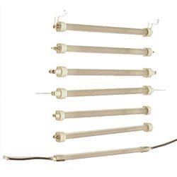 """1500 Watt Element for 33"""" Infratech Patio Heater - 120V"""