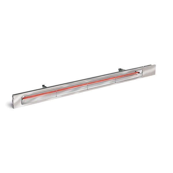 """Infratech 1600 Watt Slim Line Patio Heater - 29 1/2"""" image number 0"""