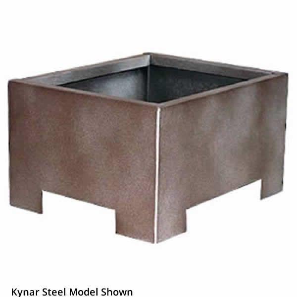 Old England Chimney Shroud - Galvanized Steel image number 0
