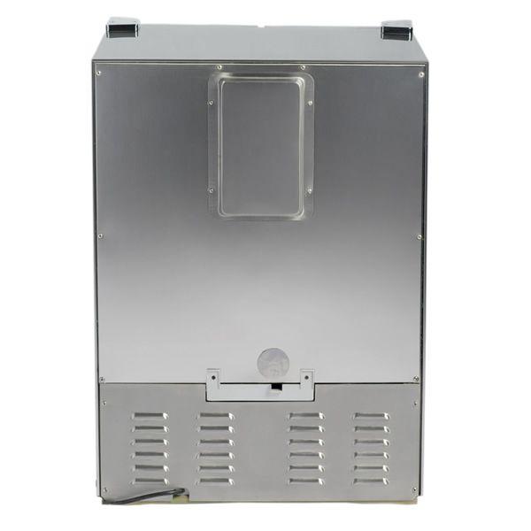 Orien USA FSR-24OD Outdoor Stainless Steel Refrigerator image number 2