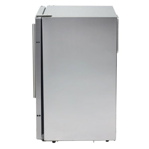 Orien USA FSR-24OD Outdoor Stainless Steel Refrigerator image number 3