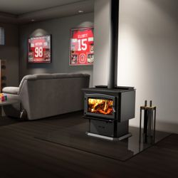 Osburn 3500 Wood Stove