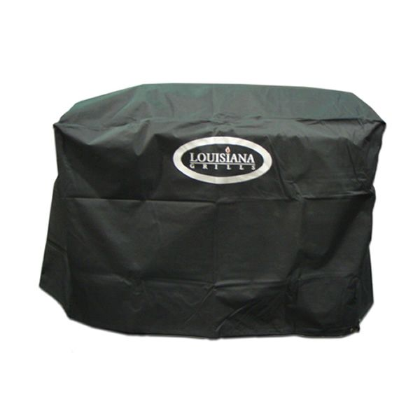 Louisiana Grills SH 2400 Super Hog Grill Cover image number 0