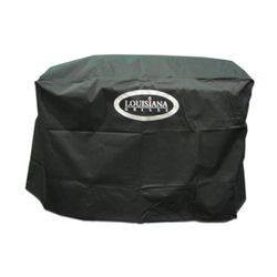 Louisiana Grills  WH 1750 Grill Cover