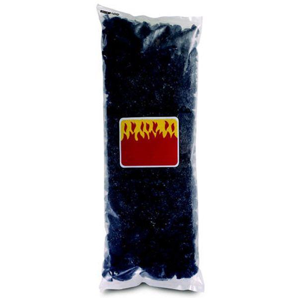 Lava Fyre Coals - 10 lbs. image number 0