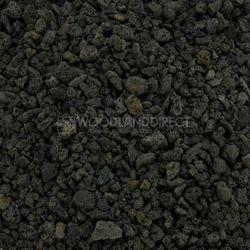 Lava Rock - 10 lbs.