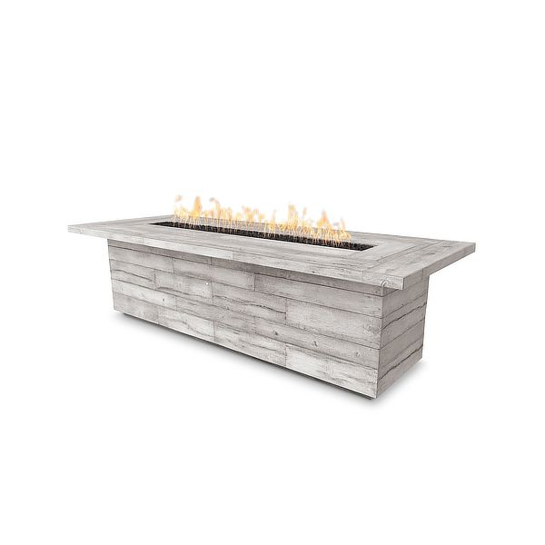 Laguna Fire Table image number 0